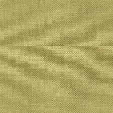 Sahara Drapery and Upholstery Fabric by Scalamandre