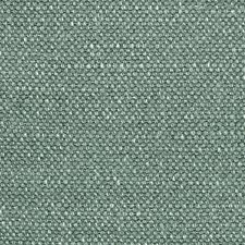 Seafoam Drapery and Upholstery Fabric by Scalamandre