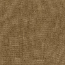 Tobacco Drapery and Upholstery Fabric by Scalamandre