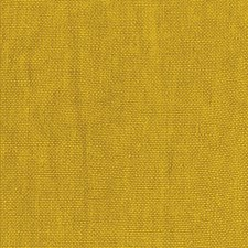 Meyer Lemon Drapery and Upholstery Fabric by Scalamandre