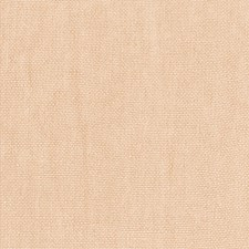 Bisque Drapery and Upholstery Fabric by Scalamandre