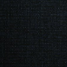 Ink Solid Drapery and Upholstery Fabric by Pindler