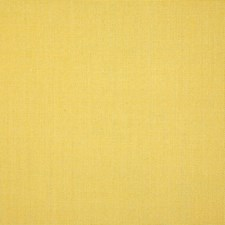 Lemon Solid Drapery and Upholstery Fabric by Pindler
