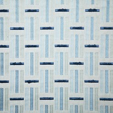 Azul Drapery and Upholstery Fabric by Pindler