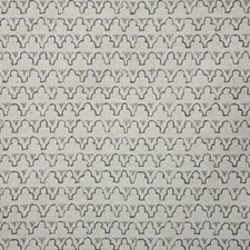 Ash Print Drapery and Upholstery Fabric by Pindler