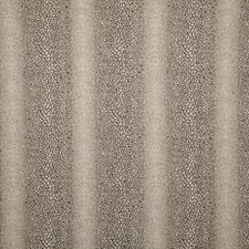 Riverrock Ethnic Drapery and Upholstery Fabric by Pindler