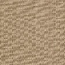 Teastain Drapery and Upholstery Fabric by Kasmir