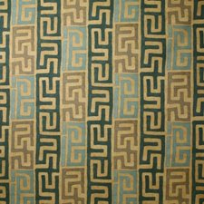 Nile Ethnic Drapery and Upholstery Fabric by Pindler