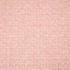 Peony Solid Drapery and Upholstery Fabric by Pindler