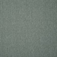 Sage Drapery and Upholstery Fabric by Pindler