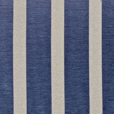 Mood Indigo Drapery and Upholstery Fabric by Kasmir