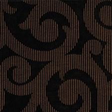 BARLOW 39J5891 by JF Fabrics