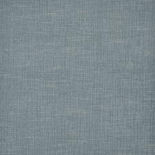 Glass Drapery and Upholstery Fabric by Maxwell