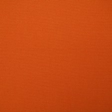 Orange Solid Drapery and Upholstery Fabric by Pindler
