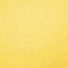 Canary Solid Drapery and Upholstery Fabric by Pindler