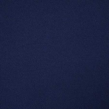 Nautical Solid Drapery and Upholstery Fabric by Pindler