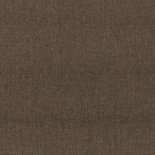 Java Dream Drapery and Upholstery Fabric by Kasmir