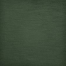 Eucalyptus Drapery and Upholstery Fabric by Maxwell