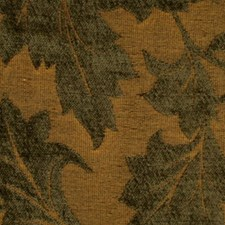 Hunter Drapery and Upholstery Fabric by RM Coco