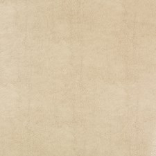 Beige/Khaki Animal Skins Drapery and Upholstery Fabric by Kravet