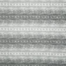 Cinder Ethnic Drapery and Upholstery Fabric by Pindler