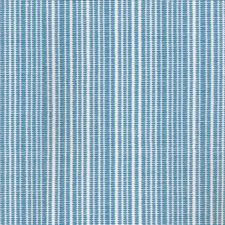 French Blue Drapery and Upholstery Fabric by Kasmir