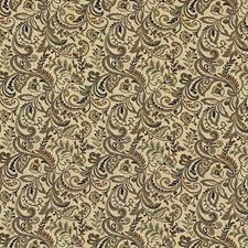 Saddle Drapery and Upholstery Fabric by Kasmir