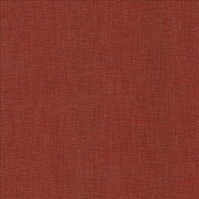 Red Earth Drapery and Upholstery Fabric by Kasmir