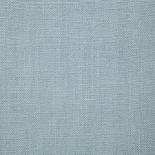 Sky Solid Drapery and Upholstery Fabric by Pindler