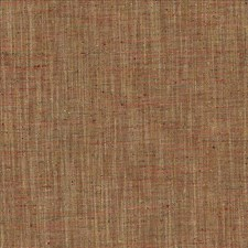 Auburn Drapery and Upholstery Fabric by Kasmir
