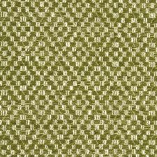 Pear Diamond Drapery and Upholstery Fabric by G P & J Baker