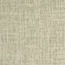 Linen Solids Drapery and Upholstery Fabric by G P & J Baker