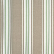Spring Stripes Drapery and Upholstery Fabric by G P & J Baker