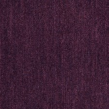 Plum Solids Drapery and Upholstery Fabric by G P & J Baker