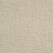 Stone Jacquards Drapery and Upholstery Fabric by G P & J Baker