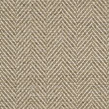 Oatmeal Jacquards Drapery and Upholstery Fabric by G P & J Baker