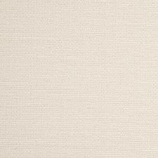 Ivory Solids Drapery and Upholstery Fabric by G P & J Baker