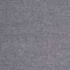 Grey Solids Drapery and Upholstery Fabric by G P & J Baker