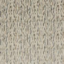 Woodsmoke Velvet Drapery and Upholstery Fabric by G P & J Baker