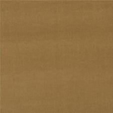Sand Velvet Drapery and Upholstery Fabric by G P & J Baker