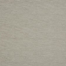 Taupe Weave Drapery and Upholstery Fabric by G P & J Baker