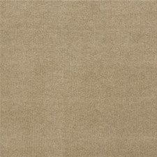 Sahara Weave Drapery and Upholstery Fabric by G P & J Baker
