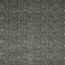 Verdigris/Plum Velvet Drapery and Upholstery Fabric by G P & J Baker