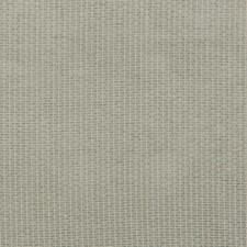 Sea Foam Weave Drapery and Upholstery Fabric by G P & J Baker