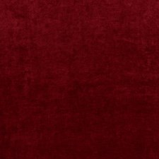 Venetian Red Solids Drapery and Upholstery Fabric by G P & J Baker