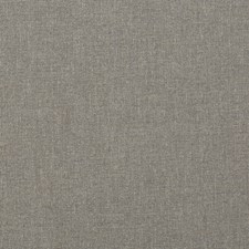Woodsmoke Weave Drapery and Upholstery Fabric by G P & J Baker