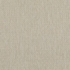 Mineral Weave Drapery and Upholstery Fabric by G P & J Baker