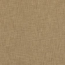 Sand Solids Drapery and Upholstery Fabric by G P & J Baker