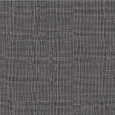 Slate Solid Drapery and Upholstery Fabric by G P & J Baker