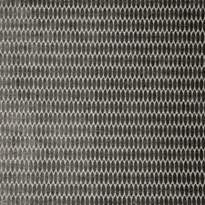 Ash Small Scales Drapery and Upholstery Fabric by Lee Jofa